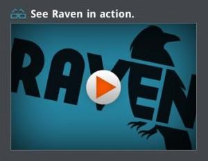 Raven Tools Screencasts