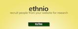 Ethnio
