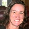 Amy C. Teeple