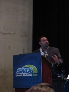 John-Shehata-SMX-6Oct10