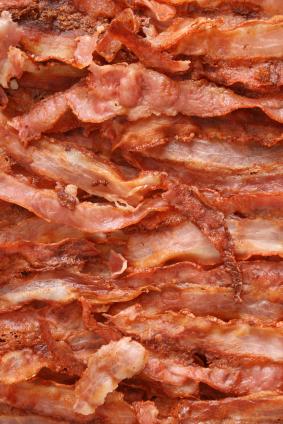 bacon-bacon-bacon-bacon
