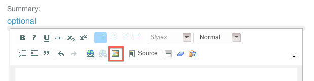 optional-menu-photo-icon