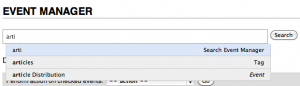 Screen shot 2011-03-01 at 8.00.14 AM