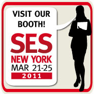ses-nyc-booth-badge