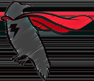Raven Hero