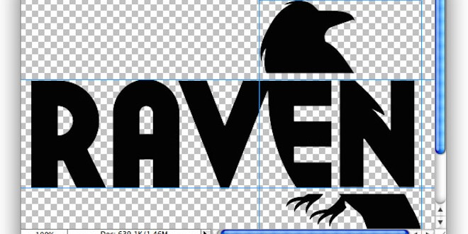 Dear Raven, Where'd you get your name?