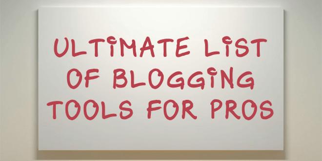 ultimate-list-blogging-tools