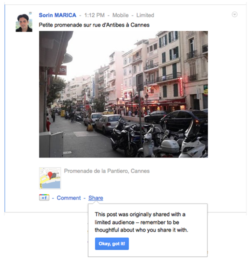 google-plus-image-sharing-privacy