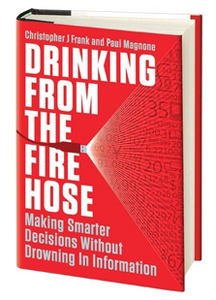 Drinking-from-the-Firehose-book