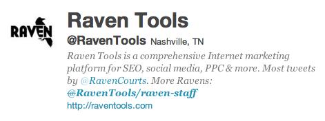raven-tools-twitter-bio