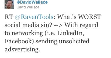 social-tool-spam