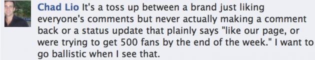 social-tool-fans