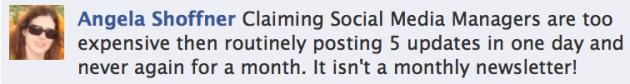 social-tool-timing