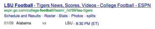 lsu-alabama-live-results