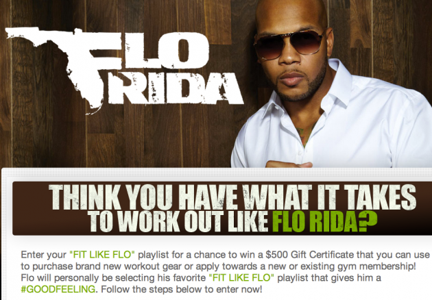 fit-like-Flo-Rida-contest