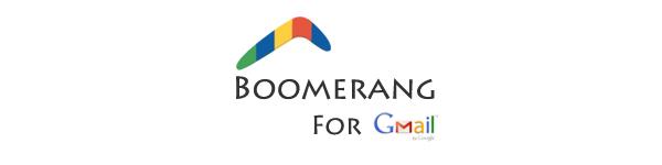 boomerang-gmail