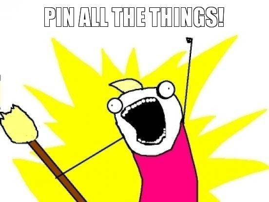 pin-all-the-things