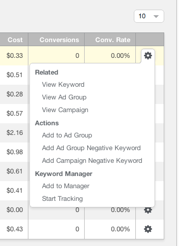 adwords-insights-3
