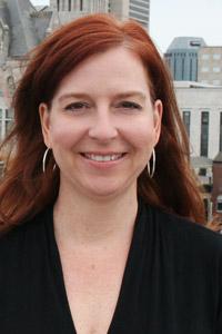 Jeanne McRedmond