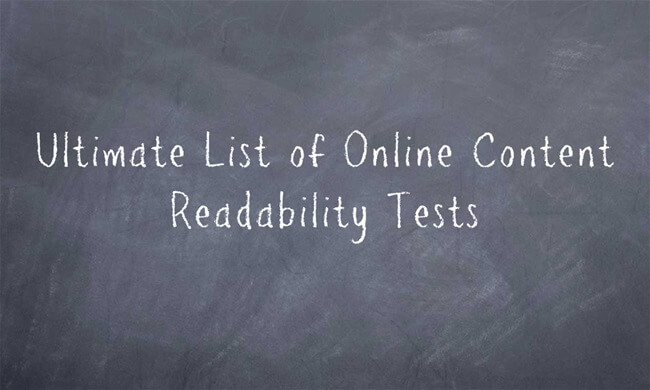 Ultimate-List-of-Online
