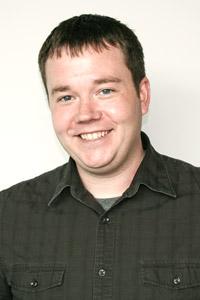 Seth Steele