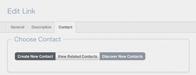 discover-create-contacts