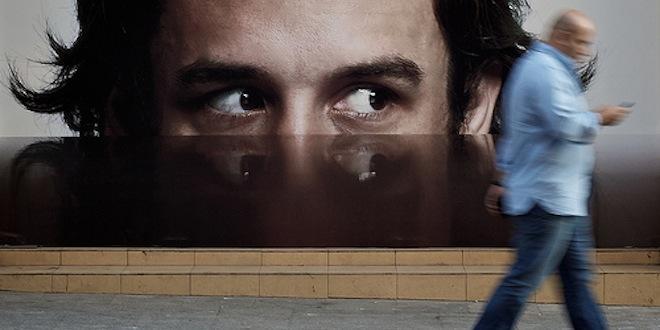 eyes-watching-walking-guy