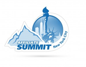 affiliate-summit-east