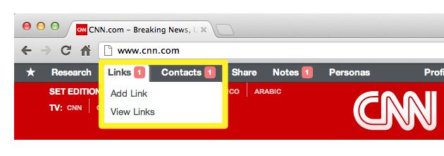 chrome-toolbar-view-links