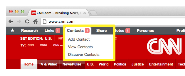chrome-toolbar-view-contacts
