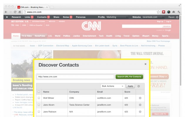 chrome-toolbar-discover-contacts