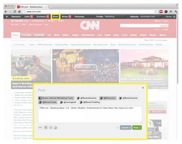 chrome-toolbar-share