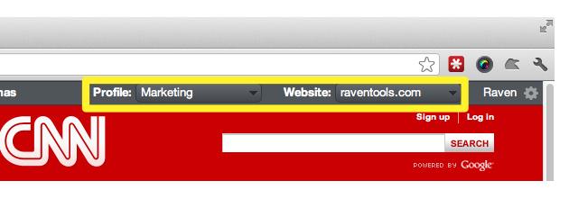 chrome-toolbar-switch-profiles