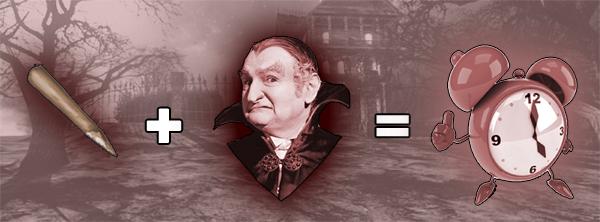 raven-stakes-time-vampires