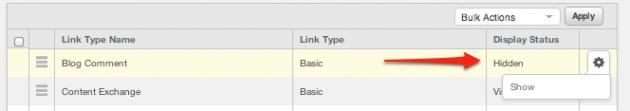 hide-link-types