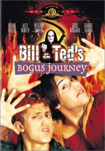 bill-and-ted-2