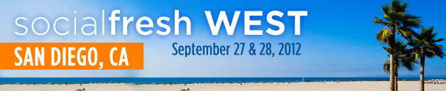 sf-west-2012