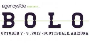 BOLO-logo