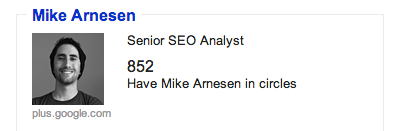 Mike Arnesan