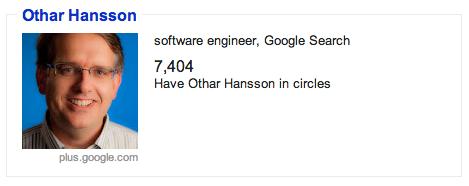 Othar Hannson