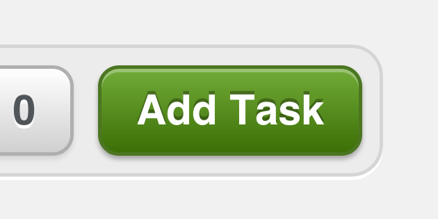 Did you know? Set up recurring tasks in Raven's Task Manager