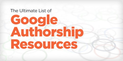 ah_authorship_resource