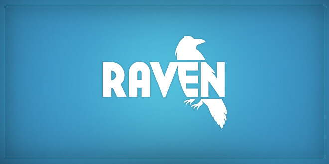 Raven's CEO on Ahrefs and choosing to end use of scraped data