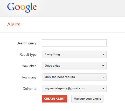 set-up-google-alerts