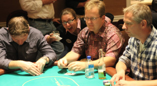 Raven-Poker-Invitational-2012