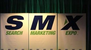 SMX-social
