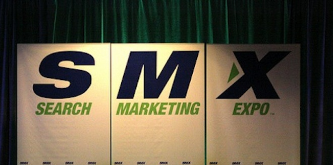 Raven to exhibit at SMX Social Media Marketing 2012