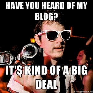 blog-big-deal