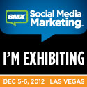 SMX-We're going!