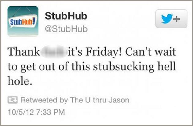 stub-hub-tweet